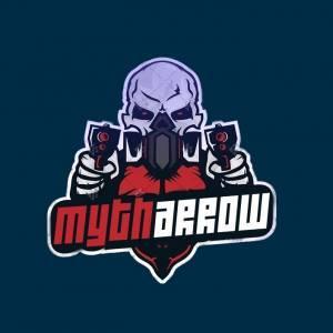 MythArrow1122