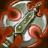 Vahşi Hydra (Sadece Yakın Dövüş)